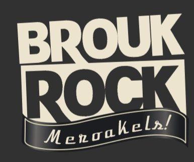 Broukrock